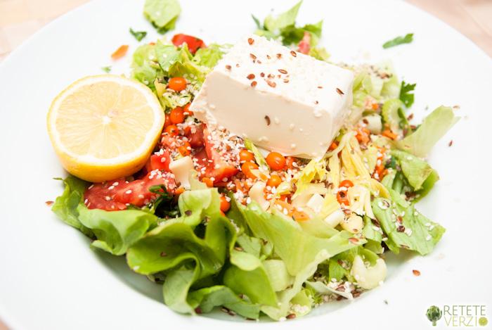 salata nr 1